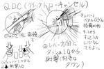 diary_qdc.jpg
