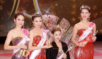 missAsia10.jpg