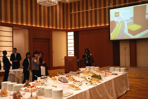 reception11.jpg