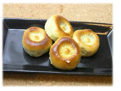 慶州饅頭2