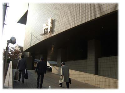 千草ホテル2