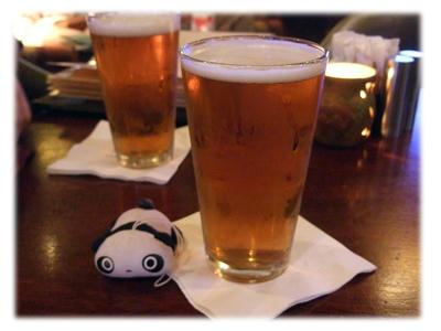 アリゾナビール