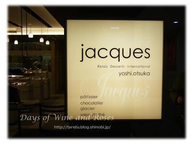 Jacque2