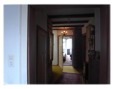 Linde3階