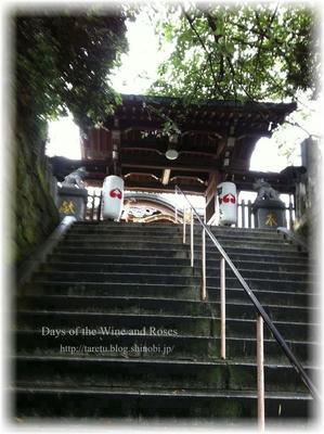 愛宕神社02