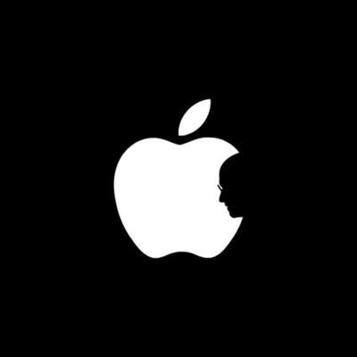 ジョブズのリンゴ