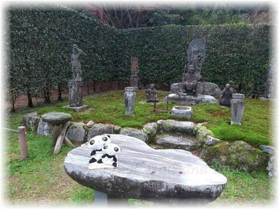 石仏たち2