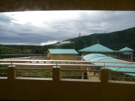 国 の 富士山 こども