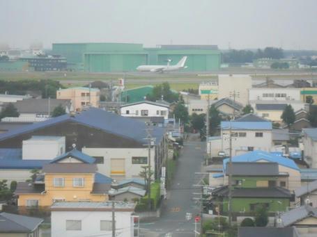 nishi03.jpg