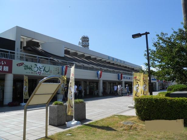 ayoshima01.jpg