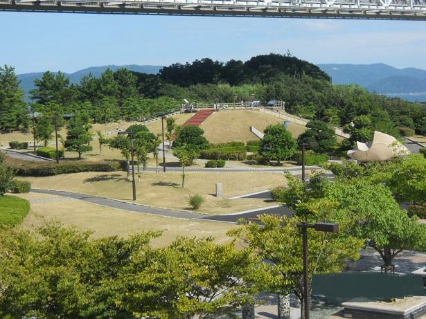 ayoshima03.jpg