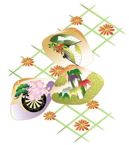 kaiawase-1.jpg
