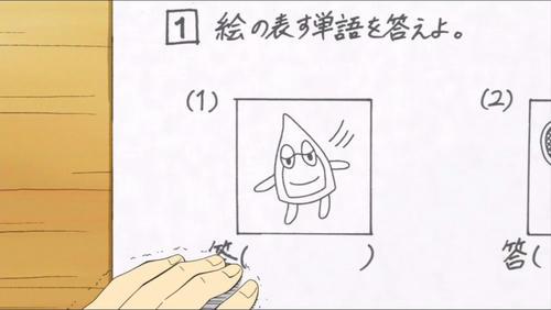 1c3f4fb2.jpg