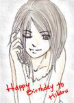 for_hikaru