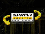 sprintbooster.jpg