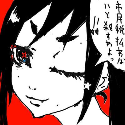 girl09.jpg