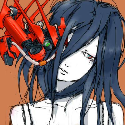 girl12.jpg