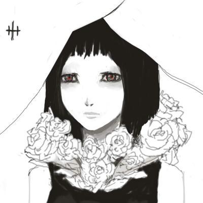 girl14.jpg