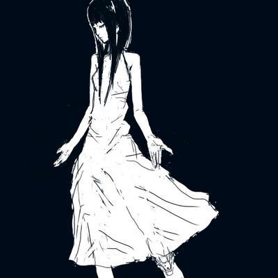 girl04.jpg