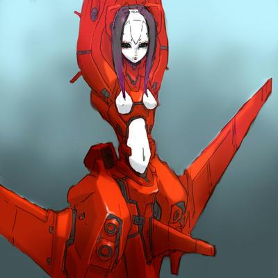 girl17.jpg