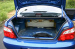 GDBD-C-rear-boot.JPG