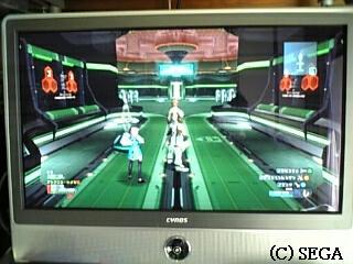 Genjiro20071124_1.jpg