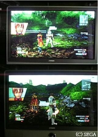 Genjiro20080524_1.jpg