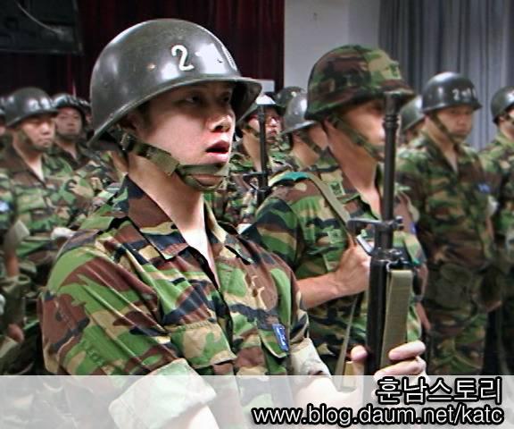 20110902_heechul_2.jpg