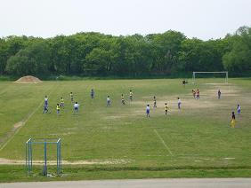 20060505.jpg