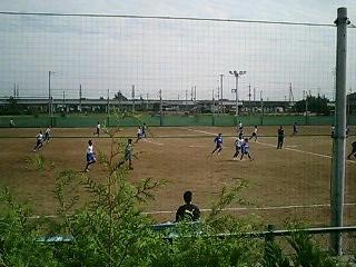 20061015.jpg