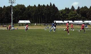 200805181.JPG