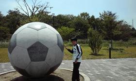 2008060111.jpg