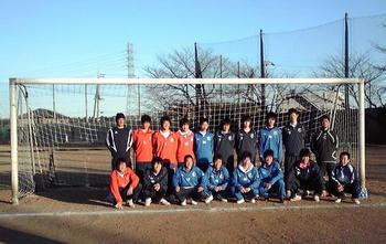 200901032.jpg