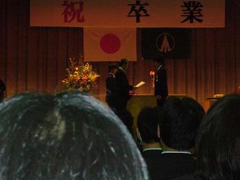 200903071.jpg