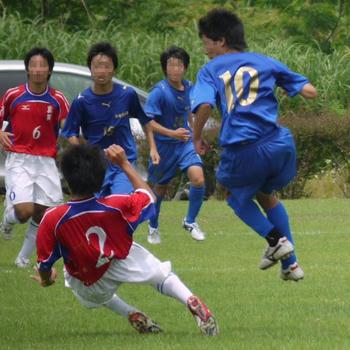 201006201f.jpg