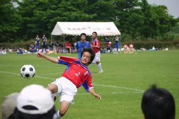 201006202f.jpg