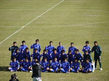 201011031f.jpg