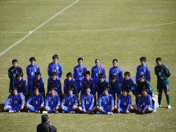201011032f.jpg
