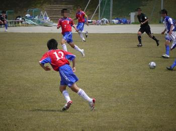 201105041f.jpg