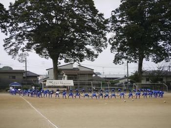 2011091910.jpg