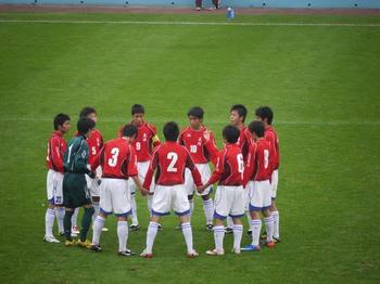 201111058.jpg