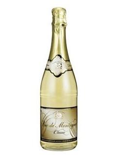 埼玉で最も人気な日本酒【花陽浴】のおすすめライ …