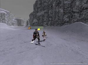 20090803Bug2.jpg