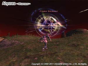 20110717Flame-Skimmer.jpg