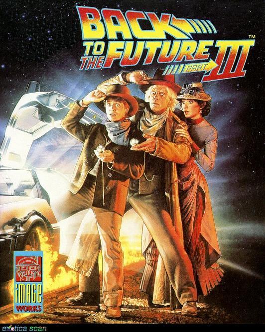 カレンダー カレンダー 3ヶ月 : Back to the Future Part III Movie