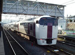 臨時列車2