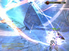 Aion0051.png