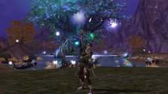 Aion0052.png