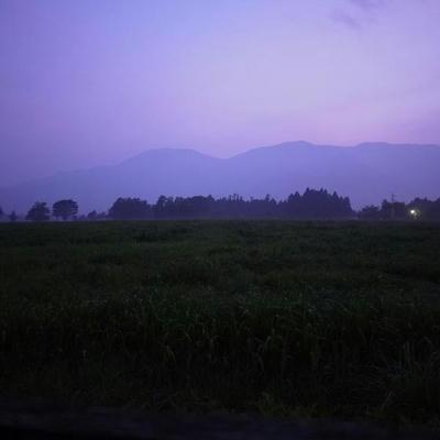 asagiri-2.jpg