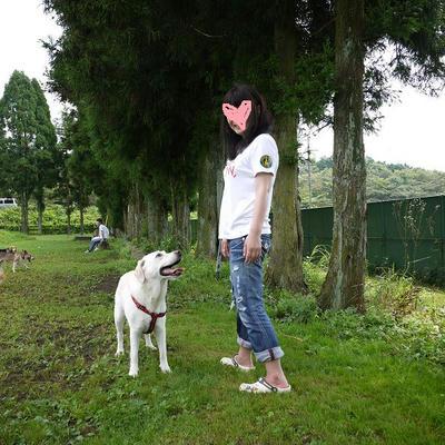 asagiri-11.jpg